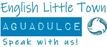 Cursos de inglés en verano. Speak with us!